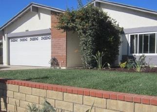 Sheriff Sale in Hacienda Heights 91745 RANMORE DR - Property ID: 70165028151