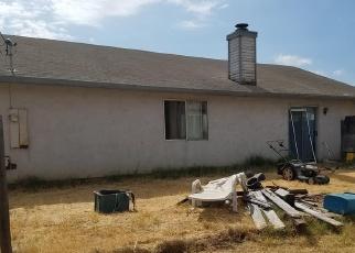 Sheriff Sale in Sacramento 95838 BALSAM ST - Property ID: 70165038230