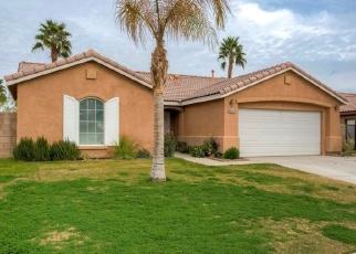 Sheriff Sale in Coachella 92236 LA COSTA AVE - Property ID: 70165043936