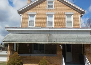 Sheriff Sale in Duquesne 15110 CLEARVIEW AVE - Property ID: 70165192848