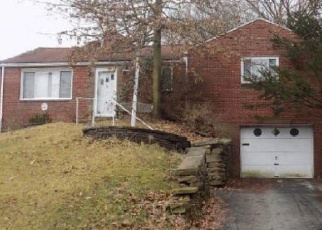 Sheriff Sale in Bethel Park 15102 ROLLING GREEN DR - Property ID: 70165197660