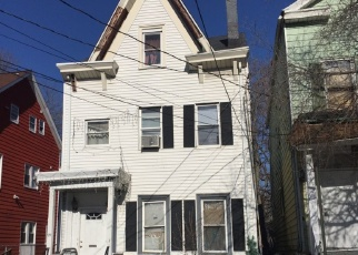 Sheriff Sale in Paterson 07501 LAFAYETTE ST - Property ID: 70165214749