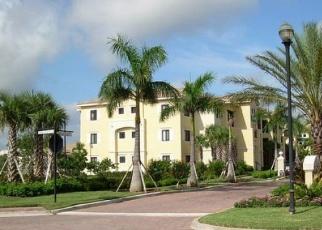 Sheriff Sale in Palm Beach Gardens 33410 ANZIO CT - Property ID: 70165219106