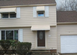 Sheriff Sale in Cleveland 44121 DORSH RD - Property ID: 70165242327