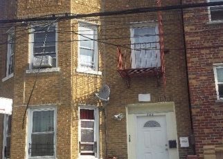 Sheriff Sale in Bronx 10467 TILDEN ST - Property ID: 70165283501