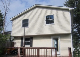 Sheriff Sale in Buffalo 14226 EMERSON DR - Property ID: 70165292255