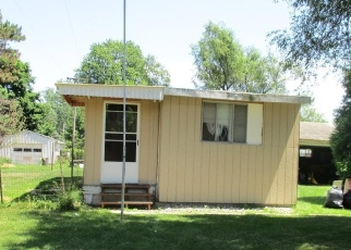 Sheriff Sale in Morrice 48857 E LANSING RD - Property ID: 70165353575