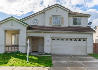 Sheriff Sale in Manteca 95336 EMPIRE AVE - Property ID: 70165411388