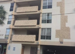 Sheriff Sale in Hallandale 33009 DIANA DR - Property ID: 70165421461