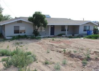 Sheriff Sale in Phoenix 85029 W SHANGRI LA RD - Property ID: 70165473130