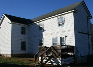 Sheriff Sale in Madison 22727 SEVILLE RD - Property ID: 70165623366