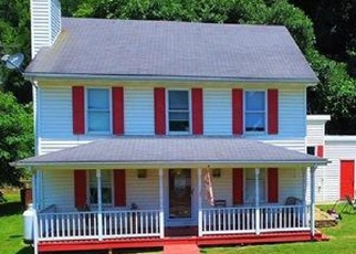 Sheriff Sale in Boones Mill 24065 CHURCH HILL ST - Property ID: 70165632563