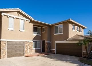 Sheriff Sale in Corona 92881 PINEWOOD DR - Property ID: 70165750826