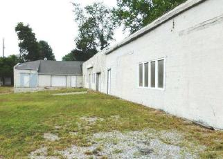 Sheriff Sale in Brandywine 20613 CROOM RD - Property ID: 70165780150