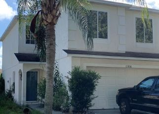 Sheriff Sale in Orlando 32828 BRIAR FOREST CT - Property ID: 70165884846