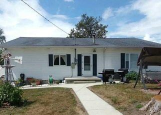 Sheriff Sale in Saint Marys 45885 W MADISON ST - Property ID: 70165908938
