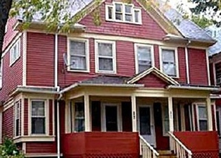 Sheriff Sale in Rochester 14611 WARWICK AVE - Property ID: 70166053906
