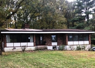 Sheriff Sale in Butler 07405 GRACEVIEW DR - Property ID: 70166078870