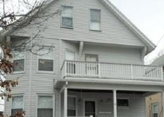 Sheriff Sale in Hyde Park 02136 READVILLE ST - Property ID: 70166124857