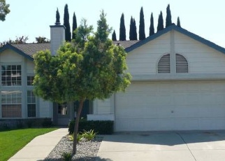 Sheriff Sale in Roseville 95747 MUSCAT CIR - Property ID: 70166222514