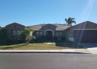 Sheriff Sale in Mesa 85212 E ROSELLE AVE - Property ID: 70166265888