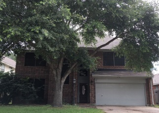 Sheriff Sale in Katy 77449 WINDLEWOOD DR - Property ID: 70166363544