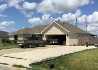Sheriff Sale in Needville 77461 AUDREY DR - Property ID: 70166371425