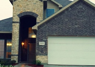 Sheriff Sale in Haslet 76052 DUNLAVIN CT - Property ID: 70166387186