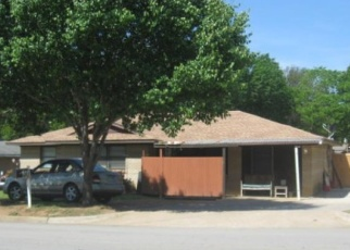 Sheriff Sale in Euless 76040 S MAIN ST - Property ID: 70166449834