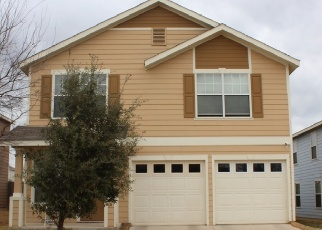Sheriff Sale in Fort Worth 76119 CHAMA DR - Property ID: 70166485294