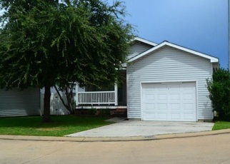 Sheriff Sale in Tomball 77375 SWEET GRASS LN - Property ID: 70166501953