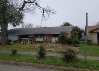 Sheriff Sale in Hurst 76053 OAKWOOD AVE - Property ID: 70166541356