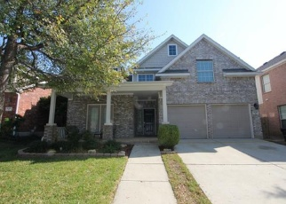 Sheriff Sale in Keller 76244 ROSE CT - Property ID: 70166579459