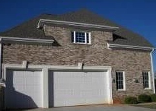 Sheriff Sale in Covington 30014 GLENGARRY CHASE - Property ID: 70166642986