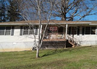 Sheriff Sale in Covington 30014 SPILLERS DR SW - Property ID: 70166664428