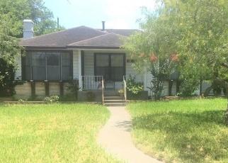 Sheriff Sale in Corpus Christi 78411 BRAWNER PKWY - Property ID: 70166725302