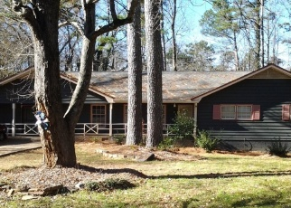 Sheriff Sale in Lilburn 30047 BALTIMORE AVE SW - Property ID: 70166948683