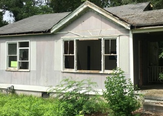 Sheriff Sale in Atlanta 30318 COMMERCIAL AVE NW - Property ID: 70166978458