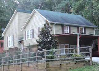 Sheriff Sale in Canton 30115 TAYLOR CREEK DR - Property ID: 70166992926