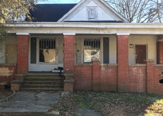 Sheriff Sale in Cedartown 30125 HERBERT ST - Property ID: 70166999478