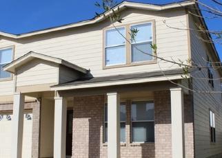 Sheriff Sale in San Antonio 78244 SHINING GLOW - Property ID: 70167060807