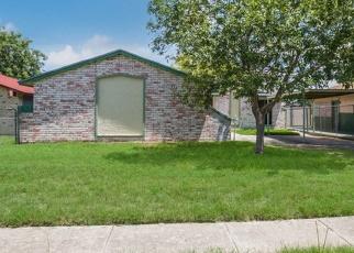 Sheriff Sale in San Antonio 78223 TARLETON - Property ID: 70167064745
