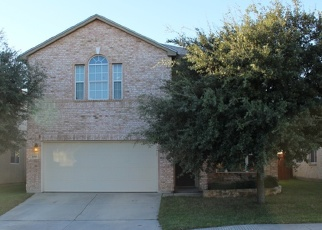 Sheriff Sale in Helotes 78023 WESER LN - Property ID: 70167067812