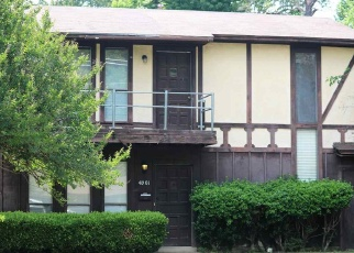 Sheriff Sale in Texarkana 75503 WALNUT ST - Property ID: 70167085320