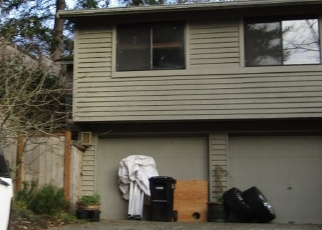 Sheriff Sale in Seattle 98133 GREENWOOD AVE N - Property ID: 70167215402