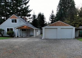 Sheriff Sale in Port Orchard 98367 BETHEL BURLEY RD SE - Property ID: 70167216273
