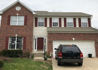 Sheriff Sale in Ashburn 20148 EVENING BREEZE CT - Property ID: 70167261835