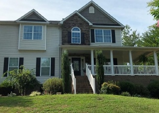 Sheriff Sale in Stokesdale 27357 TWIN CREEKS DR - Property ID: 70167321392