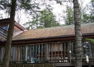 Sheriff Sale in Tupper Lake 12986 BARTLETT CARRY RD - Property ID: 70167358629