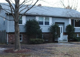 Sheriff Sale in Methuen 01844 ONEIDA ST - Property ID: 70167361240